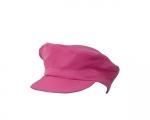 Cappello Pendolino tinta unita